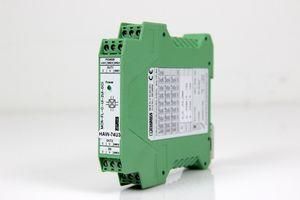 Phoenix Contact - Trennverstärker - MCR-FL-C-UI--2UI-DCI - 2814854 – Bild 1