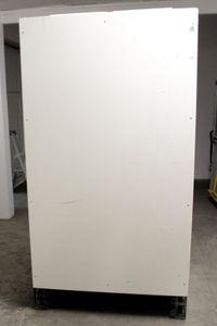Rittal TS 8206 Schaltschrank Enclosure Montageplatte Dachlüfter 1200x2000x600mm – Bild 2