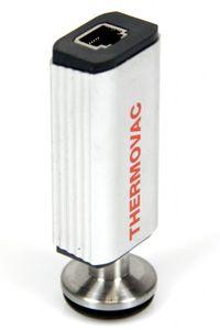 LEYBOLD - Thermovac TTR 91 - Transmitter mit Schaltpunkt - DN 16 KF – Bild 1