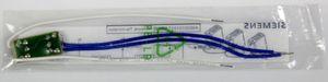 SIEMENS A5E01045378A MICROMASTER 420/430/440 DOCUMEN./COMMISS. SOFTWARE NEU NEW – Bild 5