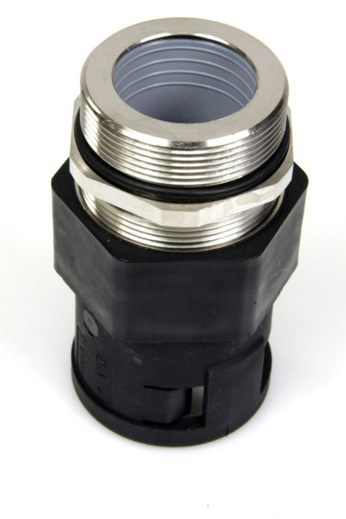 TL-12-15-FS ARMACELL TUBOLIT 10m Isolierschlauch Vlies Dämmdicke 4mm 12-15mm