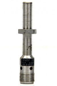 ifm - Induktiver Sensor IE5257 Näherungsschalter - IEK3002BBPKG/US – Bild 1
