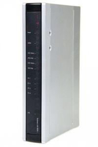 T-Systems Business LAN R800+ LANCOM VPN DSL Router ADSL Modem – Bild 2
