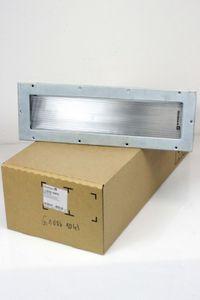 Waldmann EBLCE 136 Maschinenleuchte Einbauleuchte Lampe Light Fluter 36W 230VAC – Bild 1