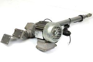 ATM M56A2 + ATL20RN F0 FS FCMNC SP Getriebemotor Winkelgetriebe 0,09 kW – Bild 1