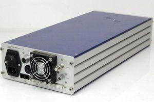 High Q Laser LC1-S-M-V2.0 Laser Controller 100 - 240 V AC 50 / 60 Hz – Bild 3