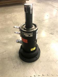 SITEMA - hydraulische Absturzsicherung Ø 40 mm / 33 kN - KR 40 – Bild 1