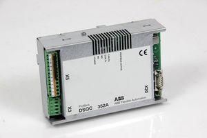 ABB - IRC5 Controller Profibus DSQC 352A - 3HNE00009-1/11 – Bild 1