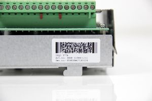 ABB - IRC5 Controller Queue Tracker DSQC 377A - 3HNE01586-1/11 – Bild 2