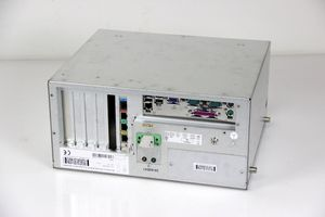ABB - Main Computer M2004HW - 3HAC020929-006/02 – Bild 1