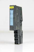 SIEMENS S7 - Digital Eingabemodul - 6ES7 131-4BD01-0AA0 E:01 + TM-E15C24-01