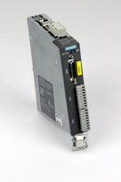 SIEMENS Sinamics SMC30 - Sensor Module Incremental Encoder - 6SL3055-0AA00-5CA2