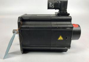 Lenze Servomotor 9,1KW MCS 19J30-SRSB0-A28N-ST5S00N-R0SU – Bild 1