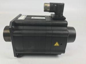 Lenze Servomotor 9,1 KW MCS 19J30-SRSB0-A28N-ST5S00N-R0SU – Bild 1
