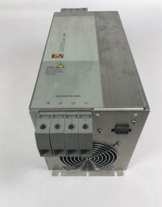 Netzfilter - B&R 8BVF0880H000.000-1 ACOPOS MULTI 8BV F  – Bild 1