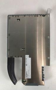 B&R ACOPOSmulti Expansionsmodul 8BVE0500HC00.000-1 – Bild 2