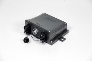 SIEMENS - Anschluss-Box DP plus für Mobile Panels 6AV6671-5AE10-0AX0 E-Stand:02 – Bild 1