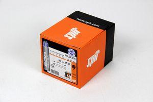 SPIT - 500 Nägel 40 mm Direkt Befestigung Beton - PULSA 800 C6-40 FH – Bild 1