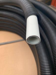 oventrup 20x2,5mm Copipe HS 50m Aluminium Verbundrohr PE-X/AL Schutzrohr – Bild 1