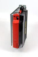 SEW - MDX61 Frequenzumrichter 1,5 kW 600Hz - Movidrive - MDX61B0014-5A3-4-00
