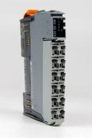 B&R X20 System - digitales Signalprozessormodul X20DS1119 + X20BM11 001