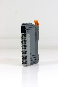 B&R X20 - Digitales Ausgabemodul - X20DO8322 + Busmodul - X20BM11 NEU – Bild 1