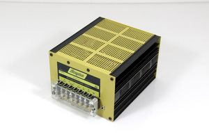ACOPIAN - A24H850M - 24 VDC power supply input 110 V – Bild 1