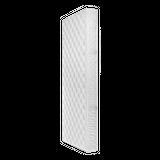 Malie Meteor Bonnell-Federkern-Matratze 002