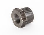 Stahl Reduzierstück schwarz DIN EN 10241, DIN 2990, Nr. 33 001