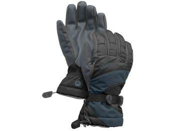 Marmot Altitude Glove Woman
