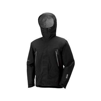Marmot Spire Jacket - Gore-Tex Shell Jacke