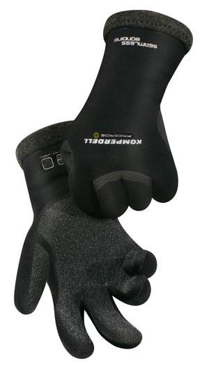 Komperdell Freeride Light Handschuh