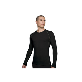 Icebreaker Oasis Crewe Base Layer