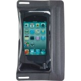 Seal Line Sealline Apple E-Case - für iPhone