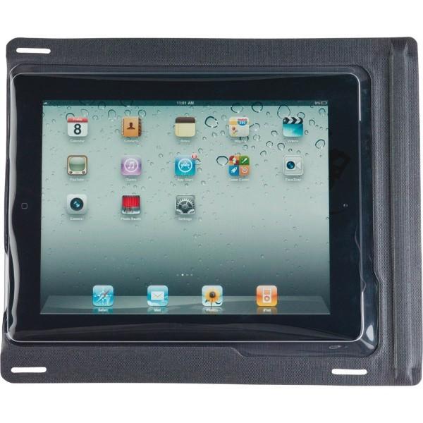 Seal Line Sealline Apple E-Case - für iPad