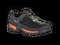 Salewa MTN Trainer  Gore-Tex  - Salewa Approach Schuh
