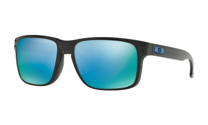 Oakley HOLBROOK Sonnenbrille PRIZM Deep Water Polarized Prize Deep Water Polarized