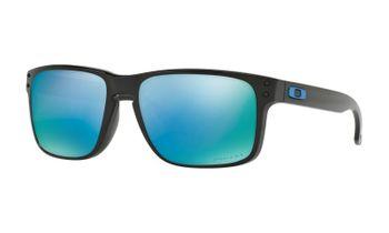 Oakley HOLBROOK Sonnenbrille PRIZM Deep Water Polarized
