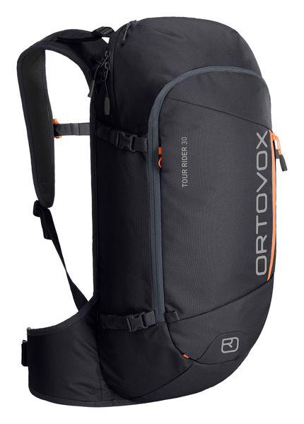 Ortovox Tour Rider 30 - Skitourenrucksack