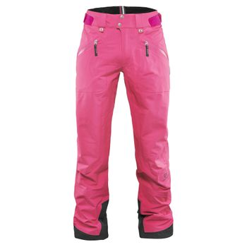 Elevenate Louvie Damen 3L Dermizax Skihose