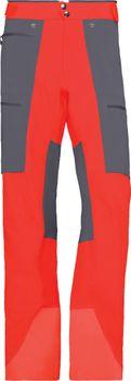Norrona Lyngen Windstopper Hybrid Hose (M) arednalin