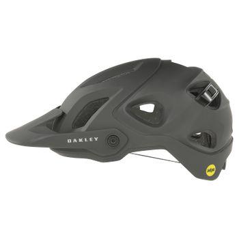 Oakley Fahrradhelm DRT5 Blackout