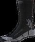 X-Socks Trek Silver Socks