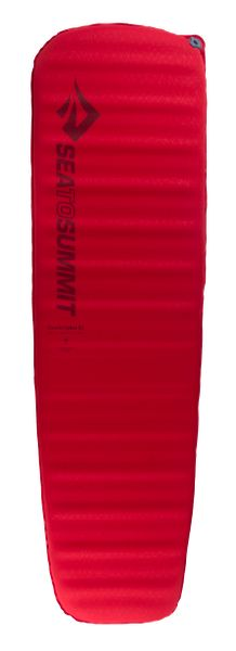 Sea to Summit Comfort Plus Self Inflating Mat large Comfort Plus Mat Self Inflating large