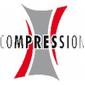 Rohner Compression Outdoor - Kompressionssocke
