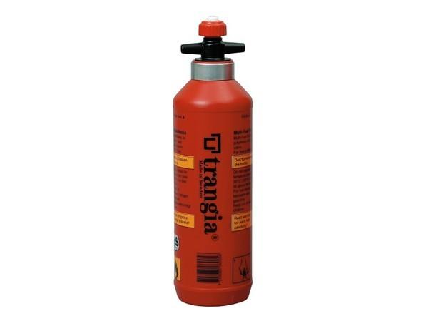 trangia Flüssigbrennstoffflasche Gr. 0