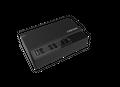 6-Port USB Desktop Charger | 6-Port USB Ladegerät mit Smart Identifikation, Kurzschluss-, Überspannungs- und Überstromschutz Bild 5
