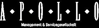 Zur Startseite Apollo management & servicegesellschaft
