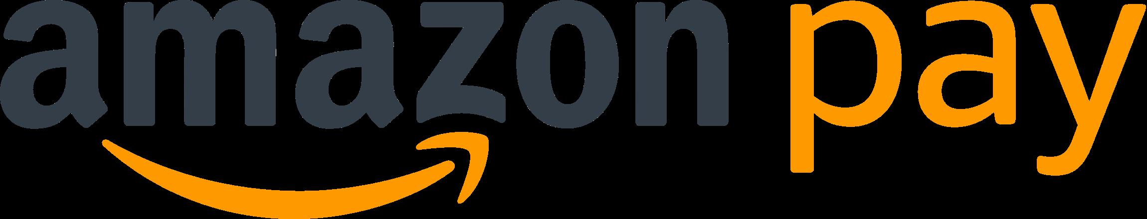 Amazon Payment Logo