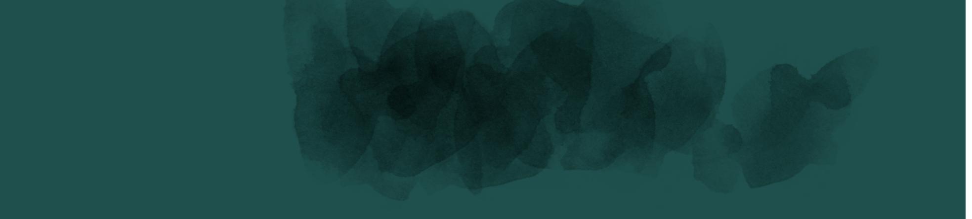 Bäume der Heimat